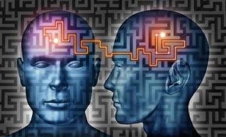 How To Practise Telepathy