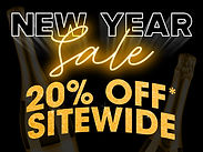 Services | Psychic gr | New Year Sale 20% Discount