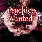 Psychic gr - Psychic Wanted.jpg