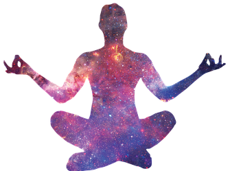 The Effects Of Ascension On Your Energy Being