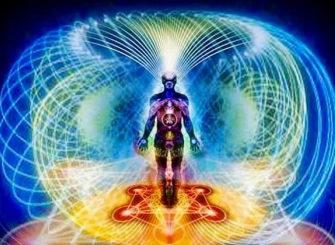 Our Human 5D Crystalline Solar Body