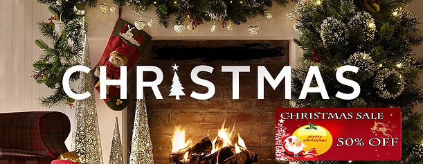 Psychic  gr - Christmas Sale 50 Per Cent