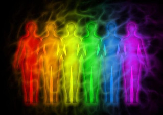 How To See And Read Auras