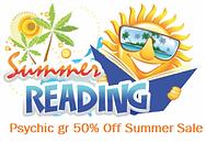 Psychic gr - Summer  Sale 2020.png