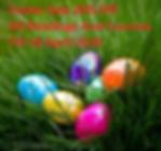 Psychic gr - Easter Sale 2020.png
