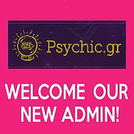 Psychic gr - Welcome Our New Admin.png