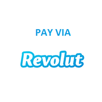 Psychic.gr | Pay Via Revolut | Readings And Courses