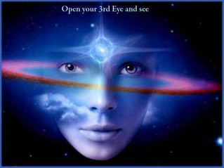Awaken Your Consciousness