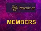 Psychicgr - Members.jpg