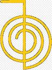 Psychic gr - Reiki Symbol.jpg