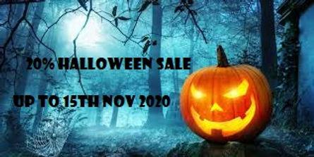 Psychic gr - Halloween Sale.jpg