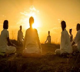 Benefits Of Group Meditation