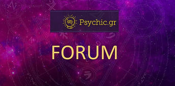 Psychic gr - Forum.jpeg