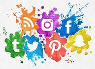 Psychic gr-Social-Mediapg
