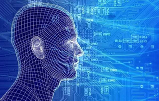 A Beginners Guide To Controlled Remote Viewing