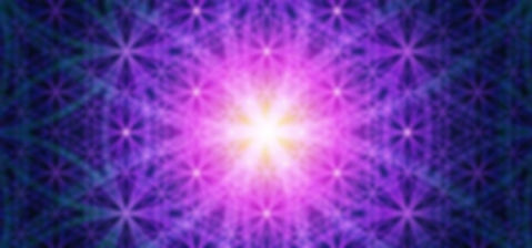 Services | Psychic gr | Links