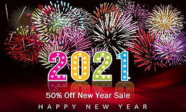 Psychic gr - 2021 New Year Sale 50 PC Of