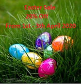 Services | Psychic gr | Easter Sale 20% Discount