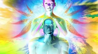 Energy Healing And Distance Energy Healing