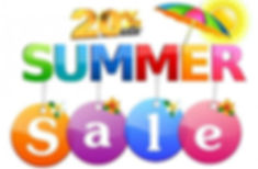 Psychic.gr   Summer Discount   Readings And Courses