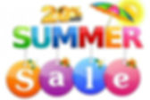 Psychic gr - 20% Off Summer Sale_edited.
