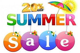 Psychic gr - 20% Off Summer Sale_edited.