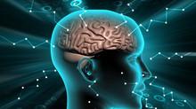 Release Subconscious Mind Programs