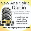 Psychic gr - New Age Spirit Radio.jpg