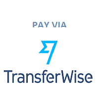 Psychic.gr | Pay Via TransferWise | Readings And Courses
