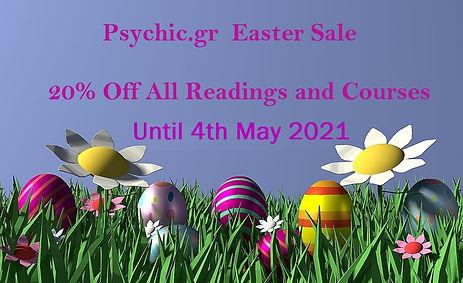 Psychic gr - Easter Sale 2021.jpg