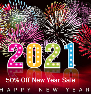 Psychic gr - New Year 50% Off Sale