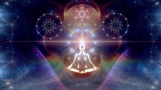 An Experience Of Higher Consciousness