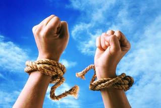 Practical Ways To Overcome Tyranny