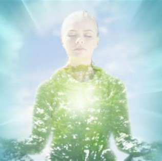 Spiritual Safety within Mediumship Communication