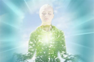 Spiritual Safety within Mediumship Communication
