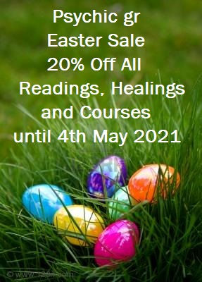 Psychic gr - Easter Sale 1.jpg