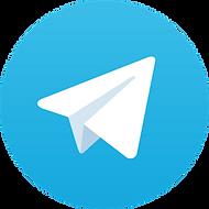 telegram logo.png