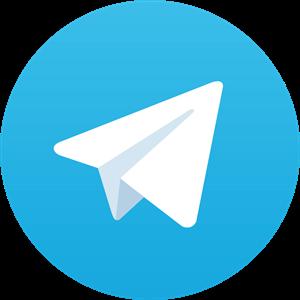 Psychic gr Is Now On Telegram