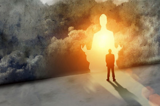 How Do We Communicate With Spirit Beings
