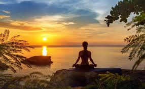 Success With Meditation