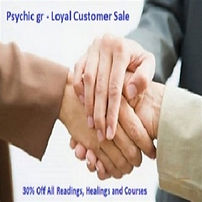 Psychic gr - Loyal Customer Sale 1.jpg