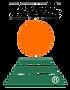 KWS Logo_clr.png