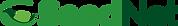 SeedNet_Logo_2Clr (4)_HR.png
