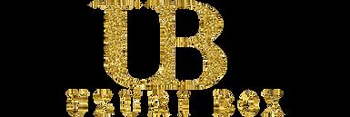 logo tran.png