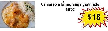 camarao.jpg