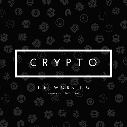 Crypto (3).png