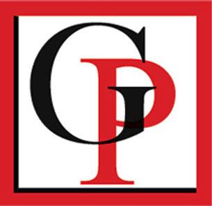 Gadsden Publishers logo