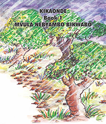 Kikaonde_cover_home_page