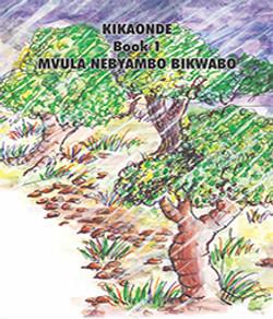 Kikaonde_cover_home_page