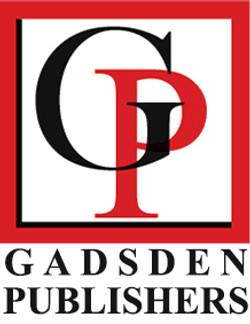 Gadsden logo top